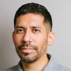 """<a href=""""https://mytherapynyc.com/glenn-zermeno/"""" target=""""_blank"""">Glenn Zermeño, LCSW</a>"""