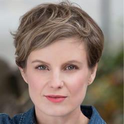 Jenny Williams Psychotherapist