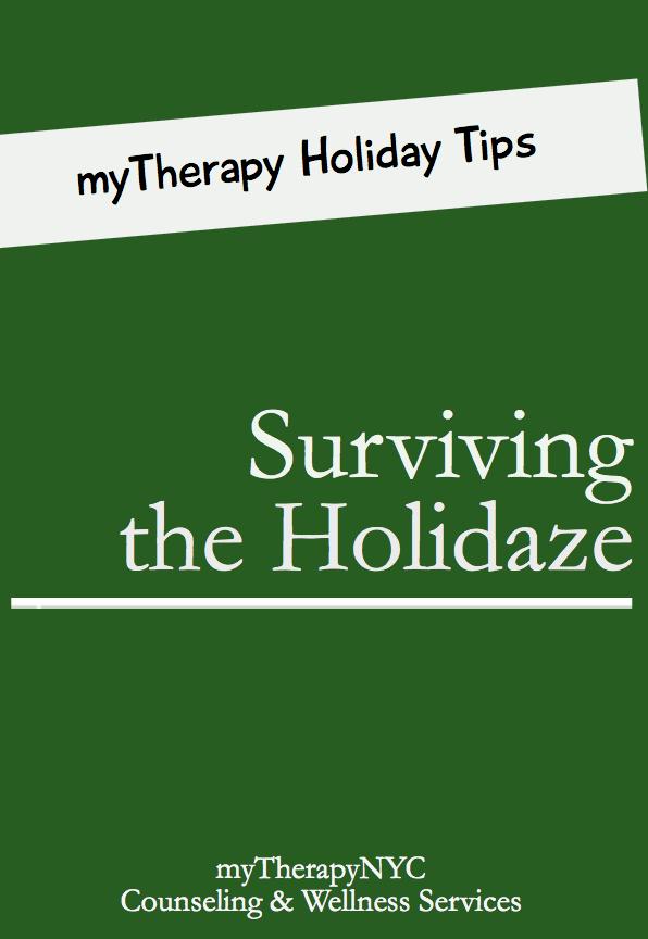Holiday E-book