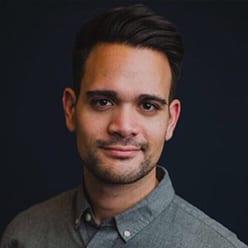 """<a href=""""https://mytherapynyc.com/omar-torres/"""" target=""""_blank"""">Omar Torres, LMSW</a>"""