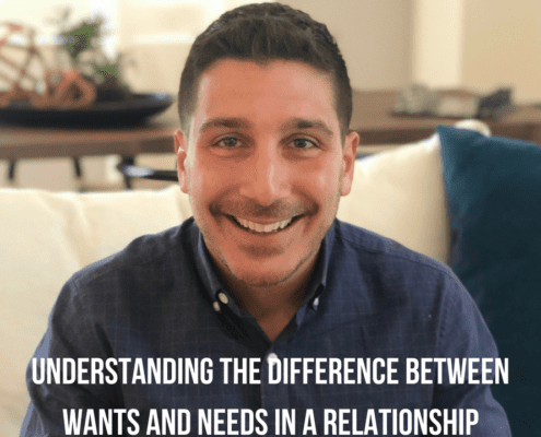 dating your therapist relationship Does being 'friends' make a client/therapist relationship less   you do not go and see a counsellor and pay them to be your friend go to a dating agency or .
