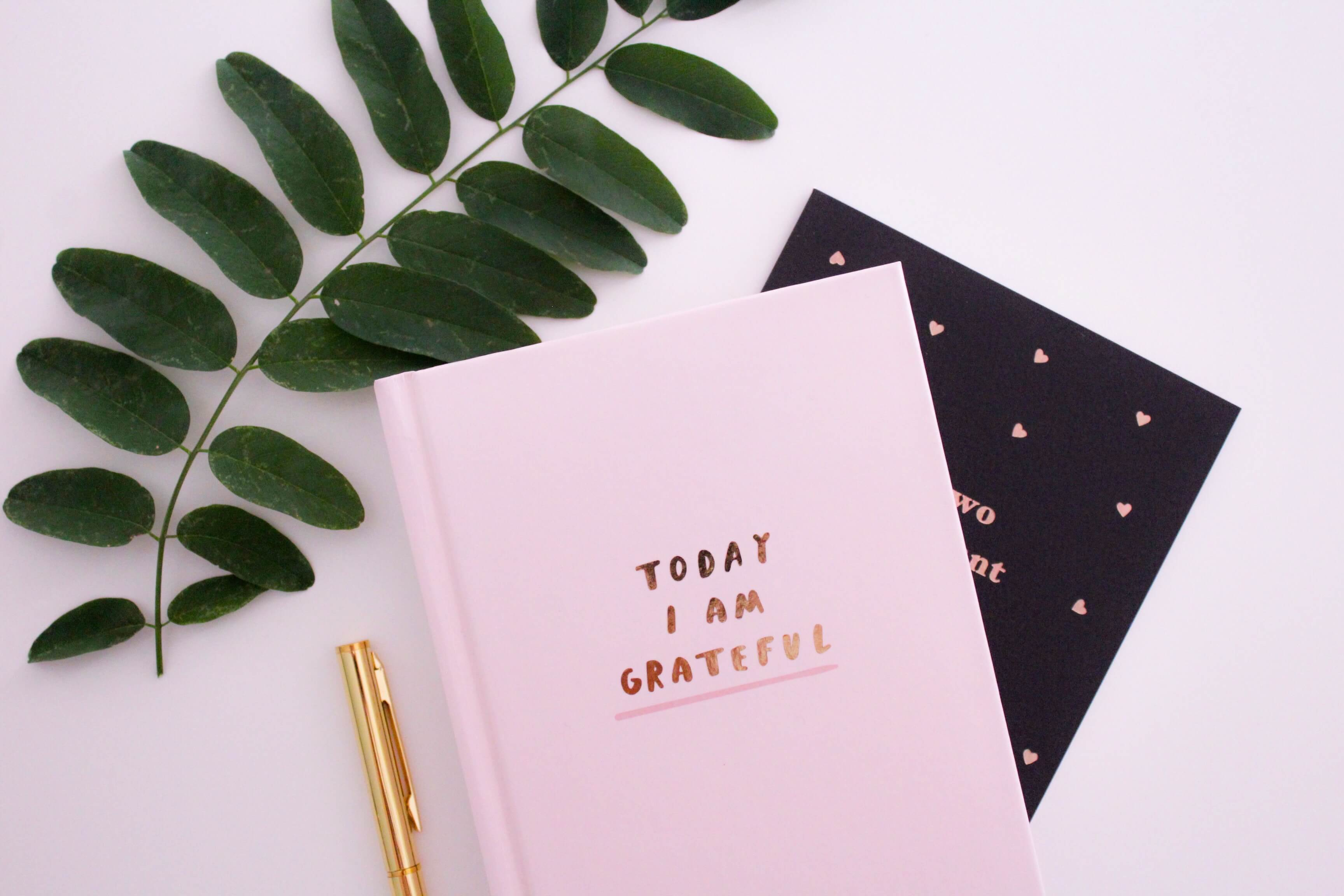 How To Be Grateful Without Ignoring How You Feel Mytherapynyc