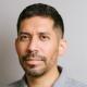 Glenn Zermeno, LCSW - NYC Therapist