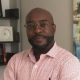 James L. Colter - NYC Therapist