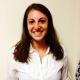 Nikki Lutin, LCSW - NYC Therapist