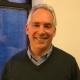 Richard Cino, LCSW-R - NYC Therapist